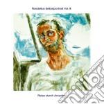 (LP VINILE) Selbstportrait iii lp vinile di Roedelius