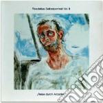 Selbstportrait iii cd musicale di Roedelius