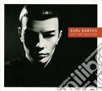 Off the records cd musicale di Karl Bartos