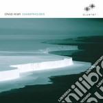 Craig Vear - Summerhouses cd musicale di Craig Vear