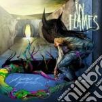 A sense of purpose cd musicale di Flames In