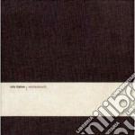 Nils Frahm - Wintermusick cd musicale di Frahm Nils