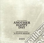 Another happy day-o.s.t. cd musicale di Arnalds Olafur