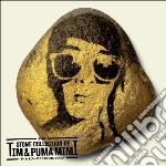 Mimi, Tim & Puma - Stone Collection Of cd musicale di Tim & puma Mimi