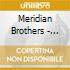 Meridian brothers-devocion 2005-2011 cd