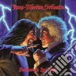 Trans-siberian Orche - Beethoven's Last Night cd musicale di Orche Trans-siberian