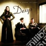Dexys - One Day I'm Going To Soar cd musicale di Dexy's midnight runners