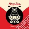 (LP VINILE) Pollinator cd