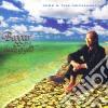 Mike + The Mechanics - Beggar On A Beach Of Gold cd