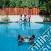 (LP VINILE) Hippopotamus cd