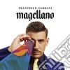 Francesco Gabbani - Magellano cd