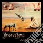 Land of the free-ks cd musicale di JINGO DE LUNCH