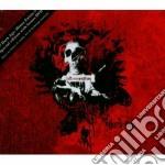 Age Dark - Minus Exitos + Dvd cd musicale