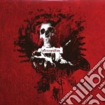 Age Dark - Minus Exitus cd musicale