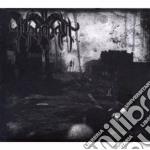PANZER METAL - LTD                        cd musicale di NEGATOR
