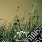 To lay like old ashes cd musicale di Austere
