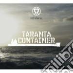 Nidi D'Arac - Taranta Container cd musicale di D'arac Nidi