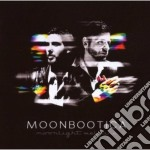 Moonbootica - Moonlight Welfare cd musicale di MOONBOOTICA