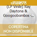 (LP VINILE) Caballero lp vinile di R./the gogo Daytona