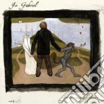 FOOLS AND ORPHANS                         cd musicale di Gabriel Jo