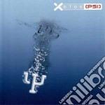 Xotox - Psi cd musicale di XOTOX