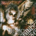 Cruxshadows - Dreamcypher cd musicale di Cruxshadows