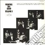 (LP VINILE) Volume 1: 1927-29 lp vinile di Memphis jug band