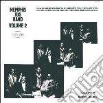 (LP VINILE) Volume 2: 1927-34 lp vinile di Memphis jug band