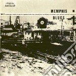 (LP VINILE) Memphis blues vol. 2 lp vinile di Artisti Vari