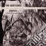 (LP VINILE) East coast states vol.1 lp vinile di Artisti Vari