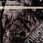 (LP VINILE) East coast states vol.2 lp vinile di Artisti Vari