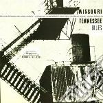(LP VINILE) Missouri & tennessee blu lp vinile di Artisti Vari