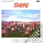 (LP VINILE) Heilige anden lp vinile di Rupay