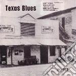 (LP VINILE) Texas blues (lim. ed.) lp vinile di Artisti Vari