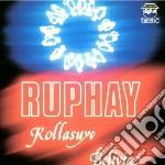 (LP VINILE) Kollasuyo bolivia lp vinile di Ruphay