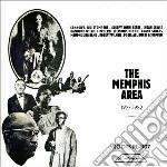 (LP VINILE) Memphis area 1927-1932 lp vinile di Artisti Vari