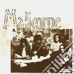 (LP VINILE) Vol.1 lp vinile di Malicorne