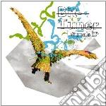(LP VINILE) Signals ep lp vinile di Bit-tuner