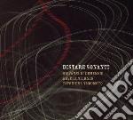Distare sonanti cd musicale di Domenico/henrikse Di
