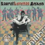(LP VINILE) En espanol lp vinile di Laurel Aitken