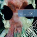Ira - These Are The Arms cd musicale di Ira