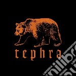 (LP VINILE) Demo lp vinile di Tephra