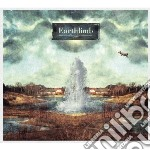 Earthlimb - Origin cd musicale di Earthlimb