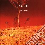 Faust - Ravvivando cd musicale di Faust