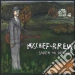 (LP VINILE) Smash the windows lp vinile di Brew Mischief