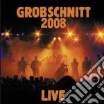 (LP VINILE) Live 2008 lp vinile di Grobschnitt
