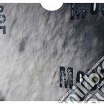Mose - Mose cd musicale di Mose