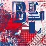 (LP VINILE) Spielwiese 2 lp vinile di B.i.l.l. (bell/irmle