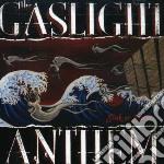 Sink or swim cd musicale di Anthem Gaslight