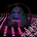 Dgtlmonkey - Da Monkey Club cd musicale di Dgtlmonkey